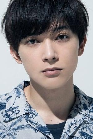 Ryo Yoshizawa isEisei / Hyou