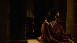 Angrezi Mein Kehte Hain (2018) Movie Online