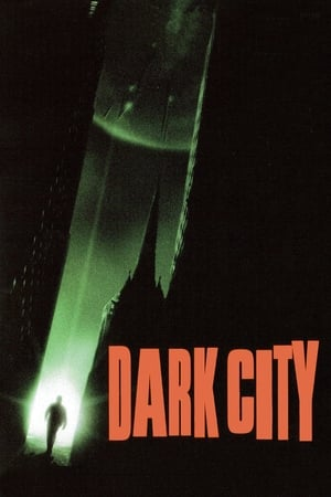 Dark City-Azwaad Movie Database