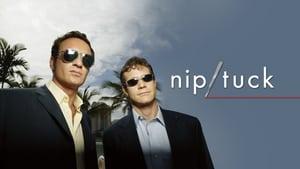 Nip/Tuck-Azwaad Movie Database