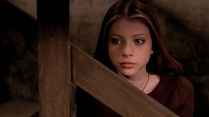 Buffy cazavampiros 7×12