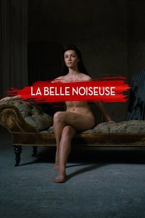 La Belle Noiseuse
