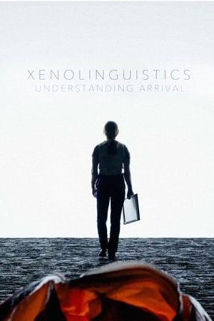 Image Xenolinguistics: Understanding Arrival