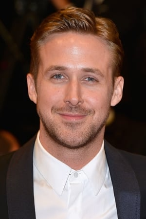 Ryan Gosling isDDA William Beachum
