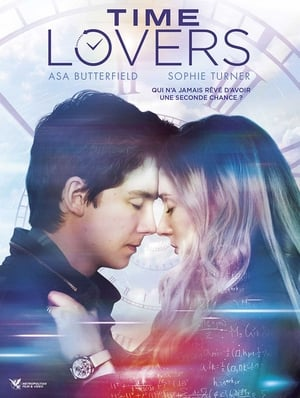 Time Lovers