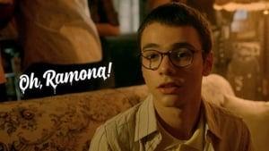 Oh, Ramona! – Dublado
