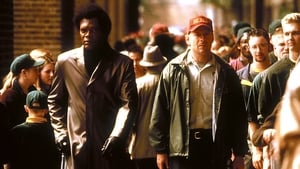 watch UNBREAKABLE 2000 online free full movie hd