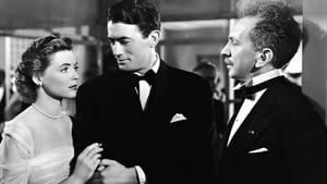 Gentleman's Agreement – Συμφωνία κυρίων