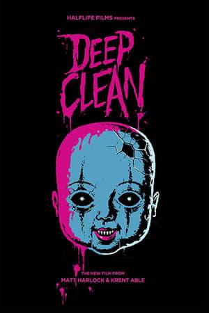 Deep Clean (2018)