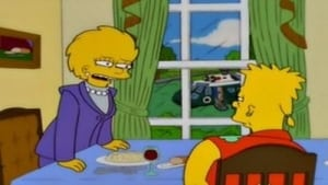 Die Simpsons: 11×17
