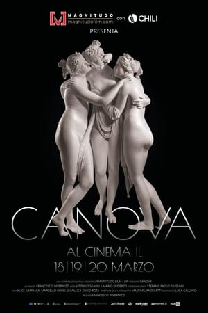 Watch Canova Full Movie