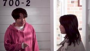 Sexy Neighbor Sisters (2020)