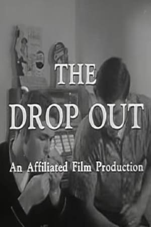 The Drop Out