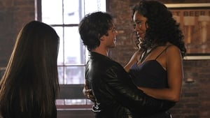 Vampire Diaries Saison 1 Episode 11 en streaming