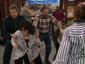Watch S8E25 - Home Improvement Online