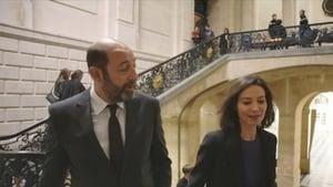 Baron noir saison 2 episode 4 streaming vf