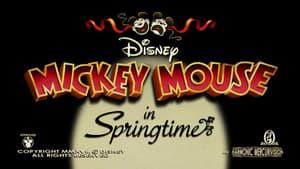 Mickey Mouse: Season 4 Episode 16 S04E16