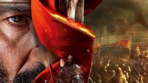 Kingdoms Of Fire (2019), serial online subtitrat în Română