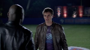 Blue Mountain State: 2×1