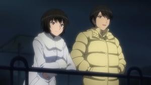 Amagami SS: Season 2 Episode 6