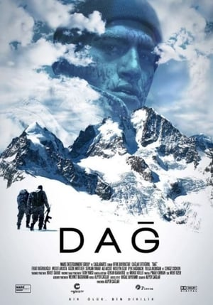 The Mountain (Dag)