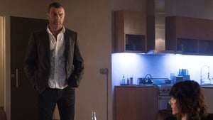 Ray Donovan Season 6 Episode 7