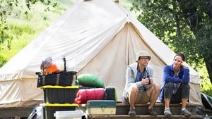 Camping Türkçe Dublaj