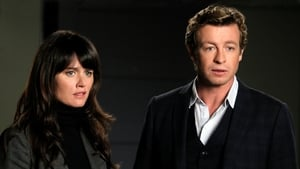 The Mentalist Season 4 Episode 9
