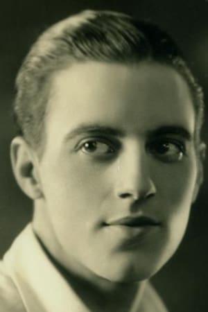 Eddie Phillips