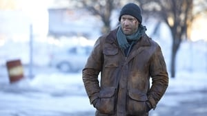 The Strain: 4×1 The Worm Turns