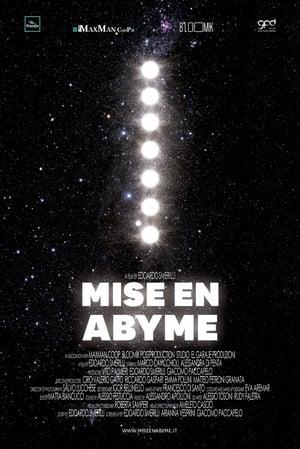 Watch Mise en abyme online