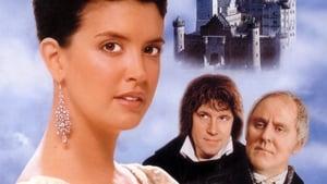 Prinzessin Caraboo (1994)
