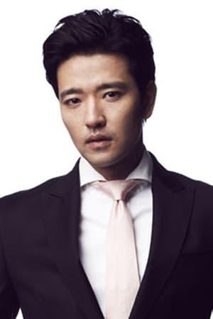Bae Soo-bin isPoong-chun
