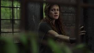 Outsiders Season 2 Episode 1 Watch Online Free
