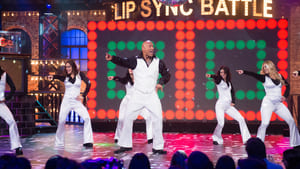 Lip Sync Battle: 1×1