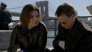 CSI: Kryminalne zagadki Nowego Jorku: 7×9
