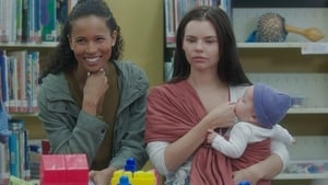 Siren Season 3 :Episode 5  Mommy and Me