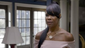 Tyler Perry's The Haves and the Have Nots Season 5 Episode 10