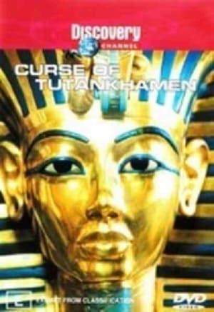 The Curse of Tutankhamun