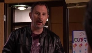 Weeds sezonul 2 episodul 7