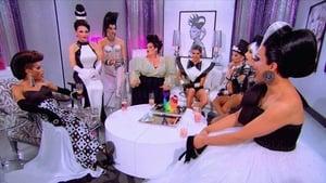 RuPaul's Drag Race: Untucked: 5×7