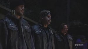 Sons of Anarchy S02E012