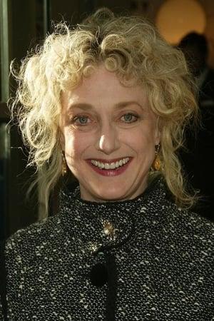 Carol Kane isAllison