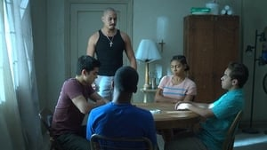 On My Block Season 3 Episode 7
