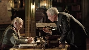 Diplomacy Full Movie Watch Online Download Free