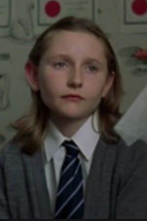 Nicola Blackwell isDebbie Wilkinson