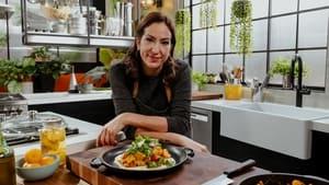 5 chefs dans ma cuisine Season 1 :Episode 108  Episode 108