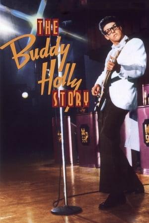 The Buddy Holly Story-Charles Martin Smith
