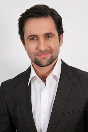 Andrey Korzhenevskiy