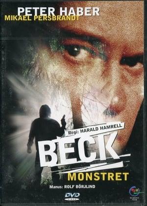 Beck 06 - Monstret